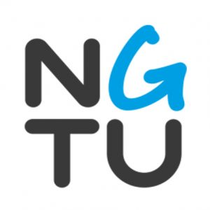 Recruit apprentices by posting to NGTU from enrola